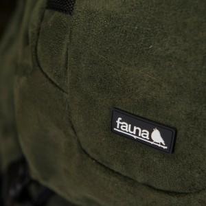 Fauna-32_1000x1000